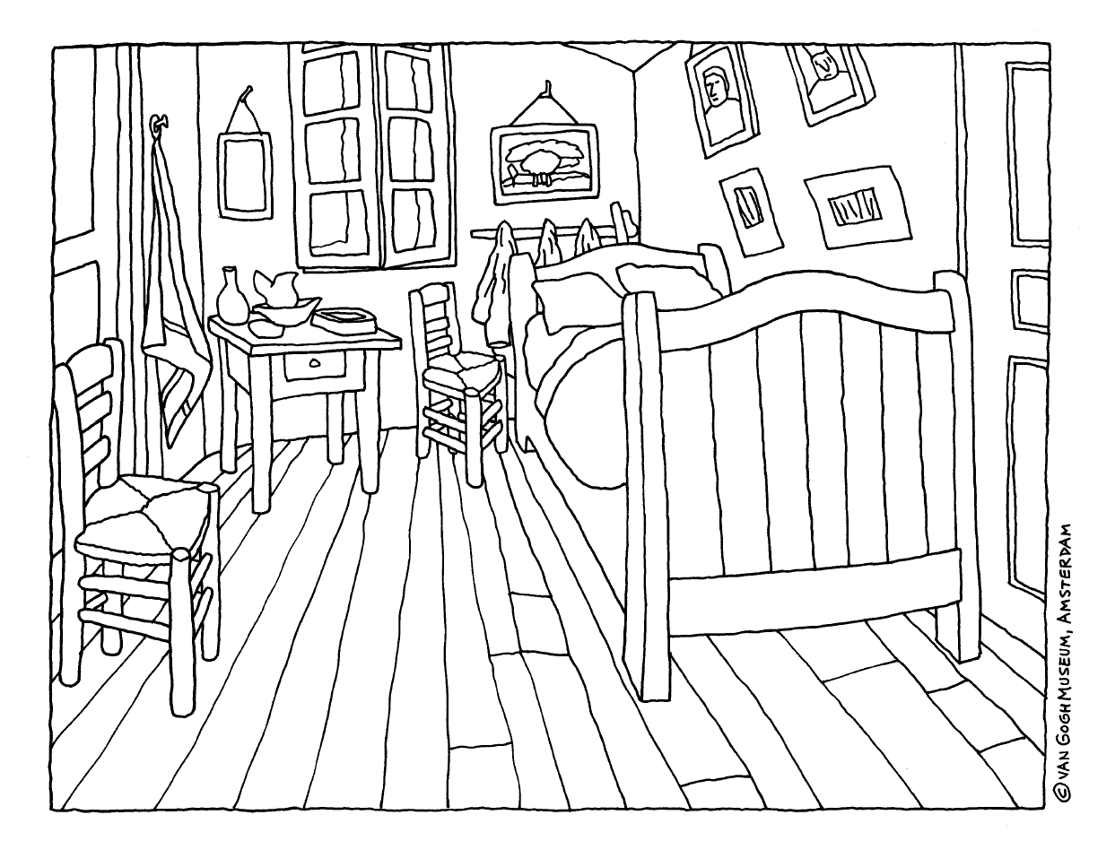 coloring pages for circus images
