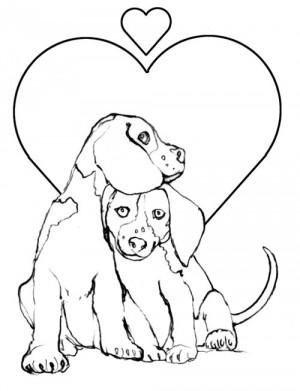 imajenes de amor para dibujar