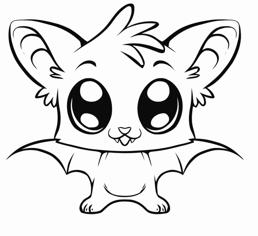 cute-coloring-pages-of-baby-animals