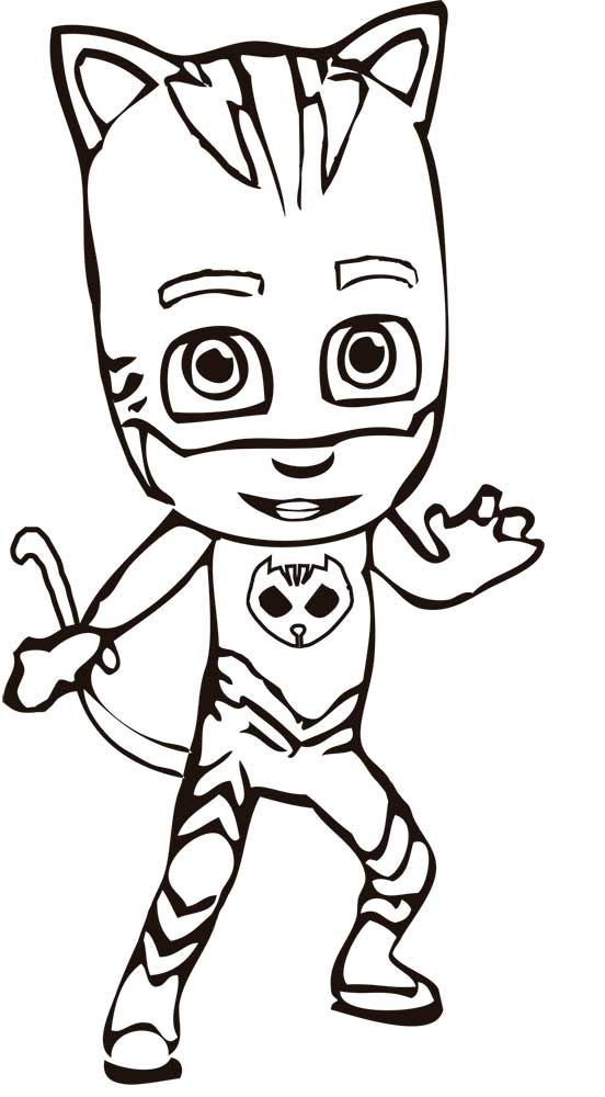 additionally  together with paw patrol 08 furthermore pT5bbGaEc together with Blaze And The Monster Machines Coloring Pages Darington further u94lomp in addition  additionally Blaze and the Monster Machines 2 further Finding Dory Coloring Pages additionally paw patrol coloring page 25 further 7wjcbie. on nickelodeon printable pj masks coloring pages