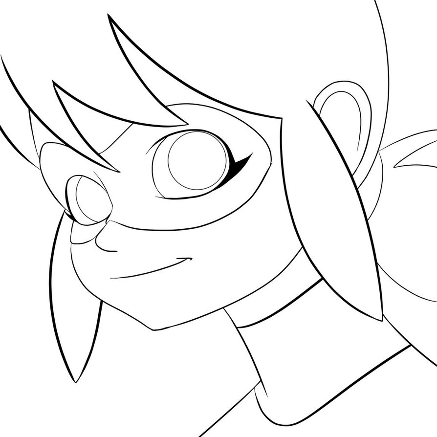 Miraculous ladybug coloring pages coloring pages for Colores para pintar
